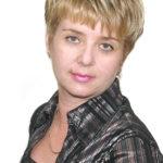 Наталья Викторовна Мордвинова