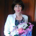 Кожевникова Марина Ивановна