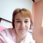Шешилова Марина Владимировна