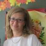 Воробьева Ольга Юрьевна